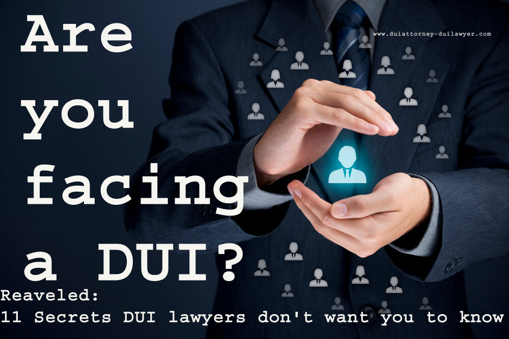 DUI Lawyers near me_Featured