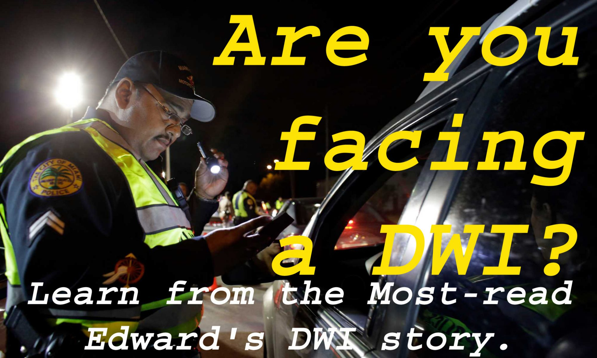 DWI Attorney_Featured.