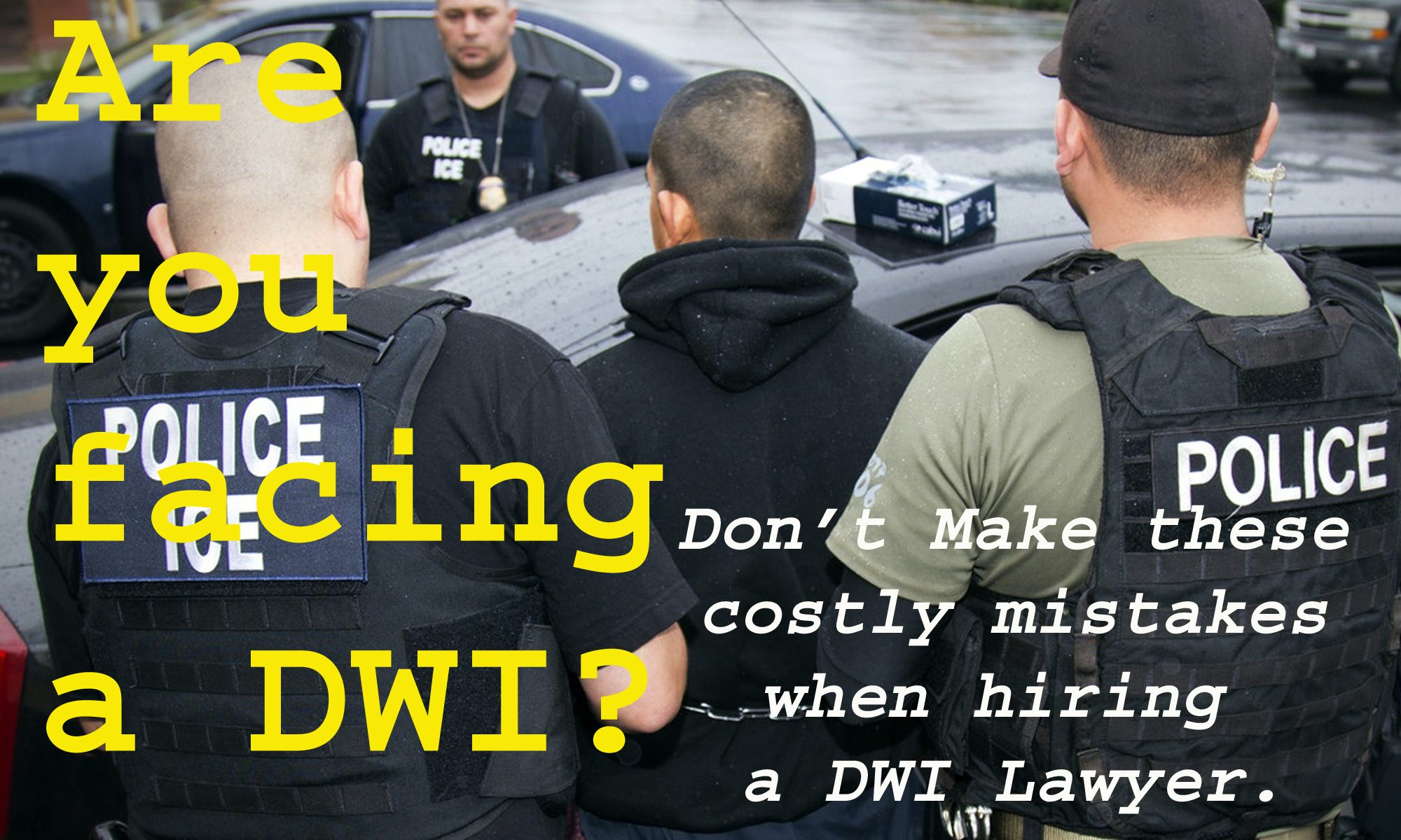 DWI Lawyer_Featured