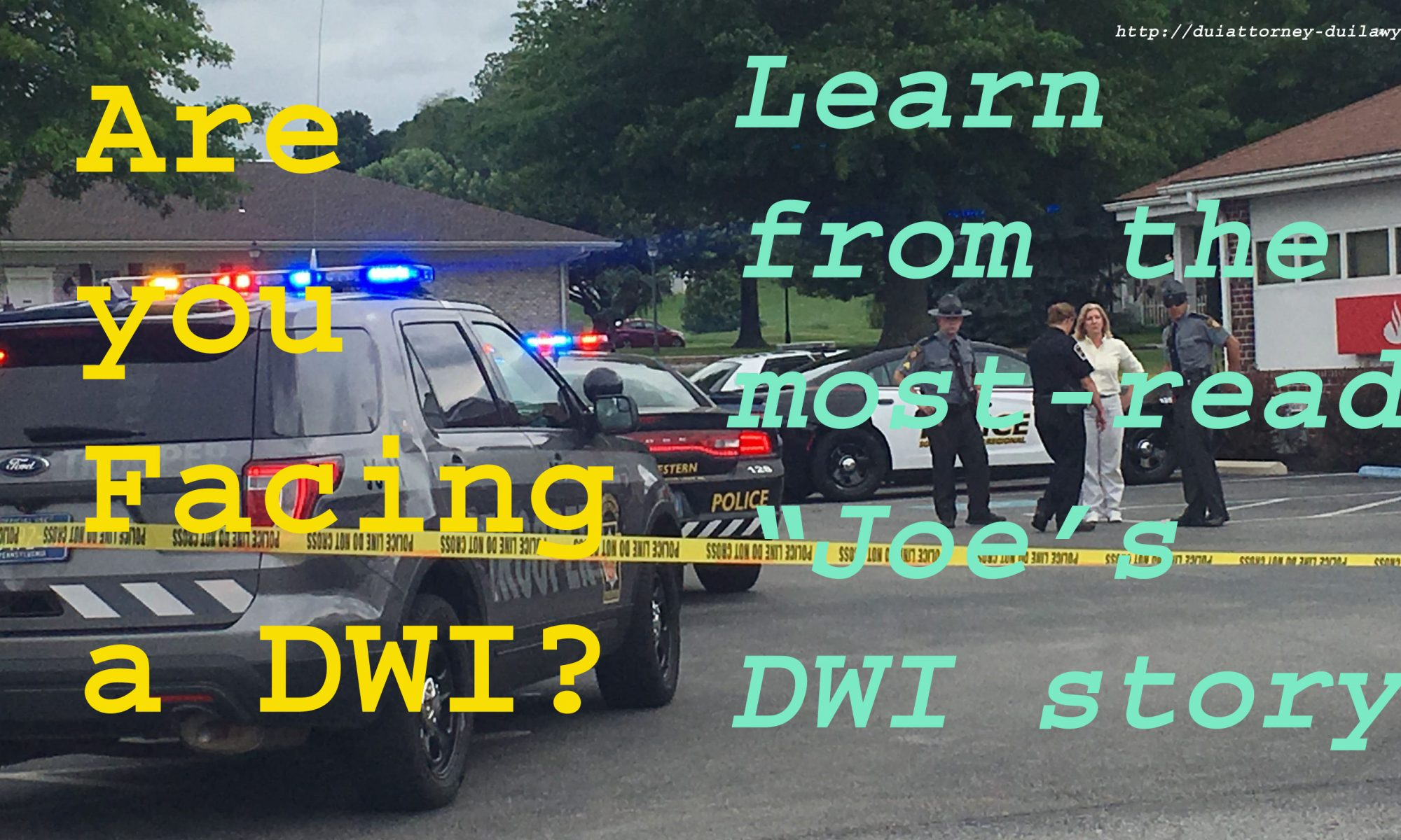 DWI Lawyer near me_Featured